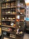 wine_seller